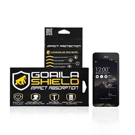 Película de vidro para ZenFone 5 - Gorila Shield