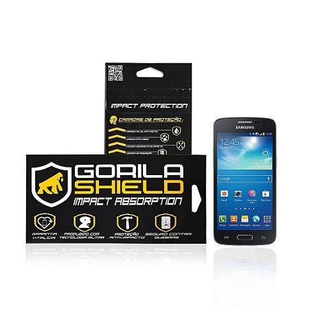 Película de vidro para Samsung S3 Slim - Gorila Shield
