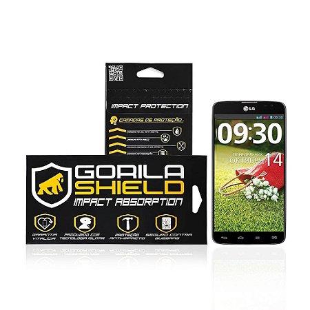 Película de vidro para LG G pro Lite - Gorila Shield