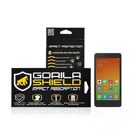Película de Vidro para Xiaomi Redmi 2 - Gorila Shield