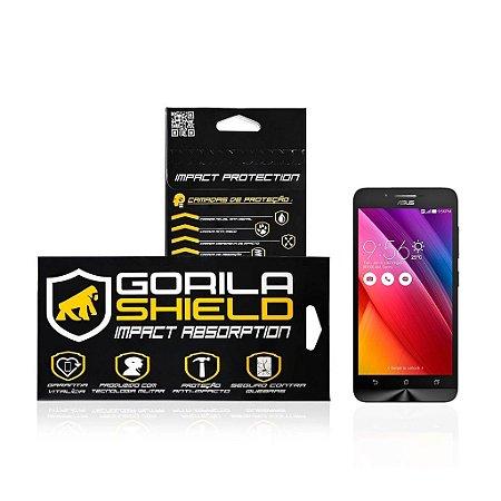 "Película de vidro para Asus Zenfone Go 5"" - Gorila Shield"