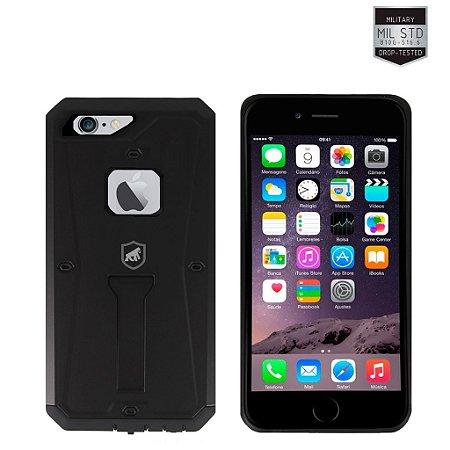 Capa Full Armor para  iPhone 6 Plus e 6s Plus - Gorila Shield
