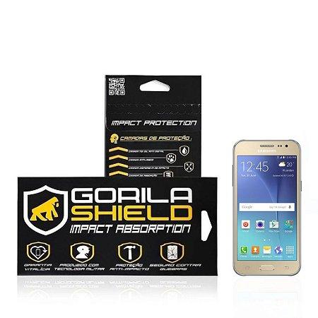 Película de vidro para Samsung Galaxy J2 - Gorila Shield