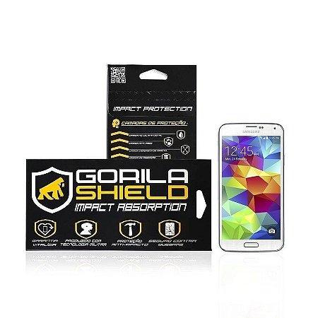 Película de vidro para Samsung Galaxy S5 New Edition - Gorila Shield