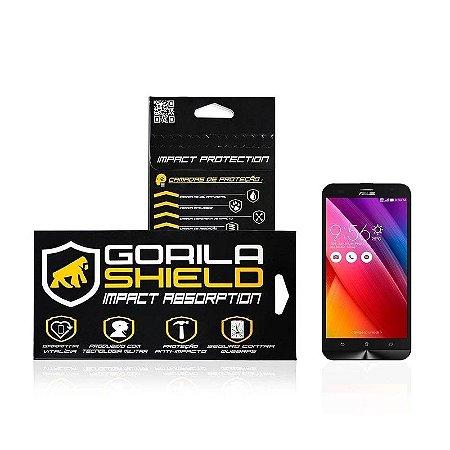 Película de vidro para Asus Zenfone 2 Laser 5.5 - Gorila Shield