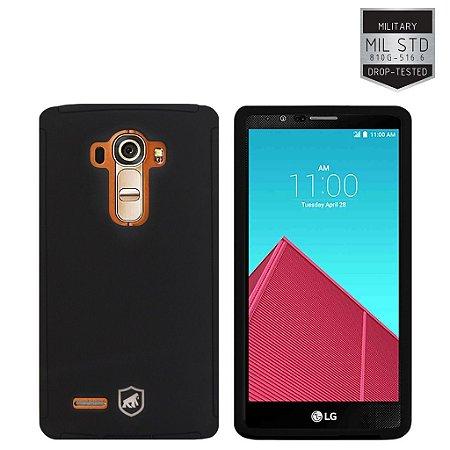 Capa Protetora para  LG G4 - Gorila Shield