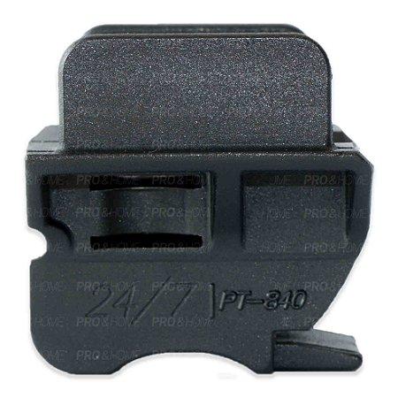 Adaptador Modelo 24/7 Para Coldres Maynards 24/7 24/PT640, PT638, PT609, PT638, PT840, TH40
