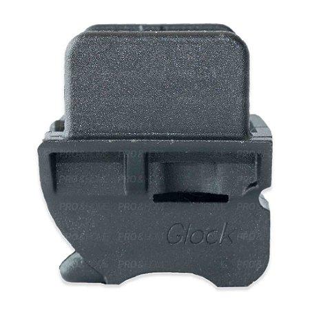 Adaptador Modelo GLOCK Para Coldres Maynards G19, G23, G25, G32, G38, G17, G20, G21, G22, G31, G37