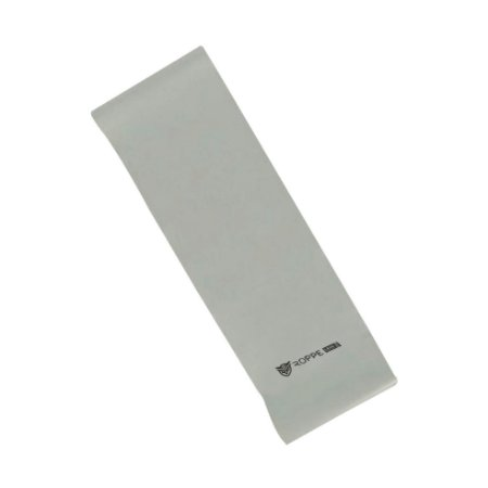 Faixa Elástica Leve 120cmx15cmx0,45mm Roppe