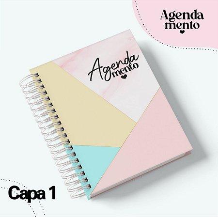 Agenda para agendamento