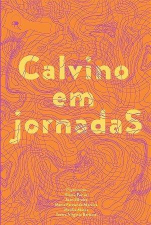 Calvino em JornadaS