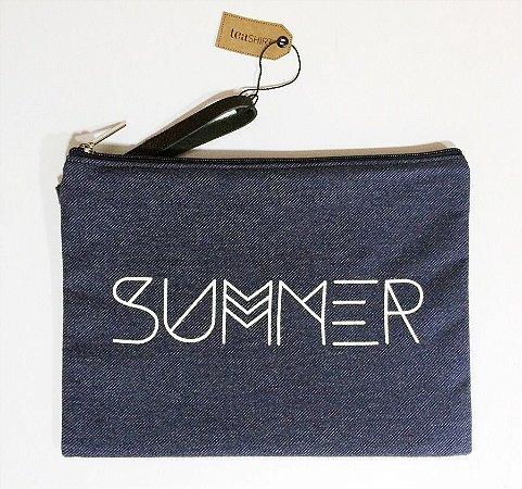 Necessaire Summer