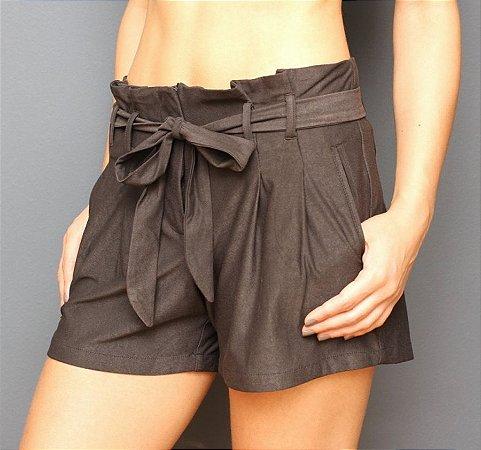 Shorts Angra