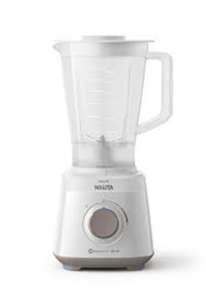 Liquidificador Walita Daily 550W 2 vel. 2l. 127V Branco