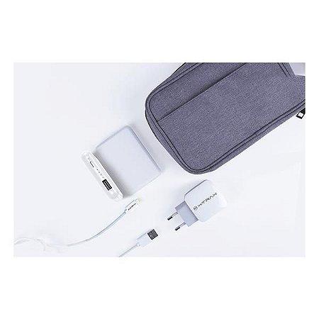 Kit Xtrax Apple Power Bank 5000mha