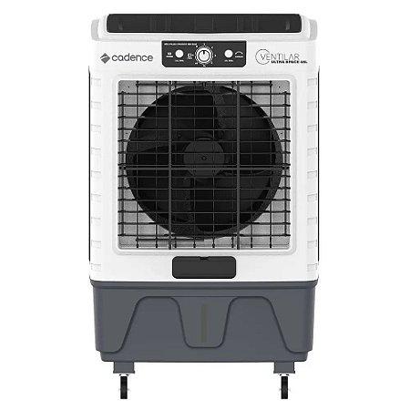 Climatizador Ar Cadence CLI545