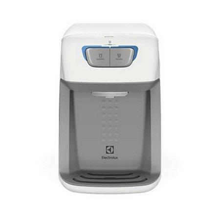 Purificador Água Electrolux Branco Com Compressor (pc41b)