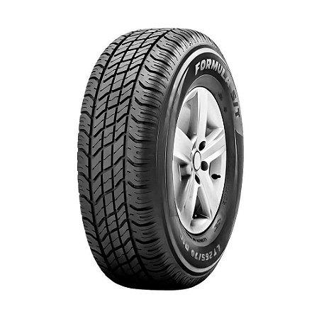 Pneu 265/70R16 110T Pirelli Formula ST