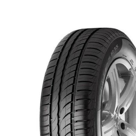 Pneu 185/65 R 14 P1 Cinturato 86T Pirelli