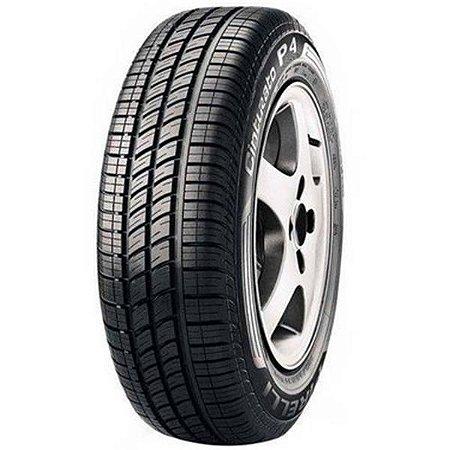 Pneu 175/65r15 84t K1 Pirelli Cinturato P4  - 5177