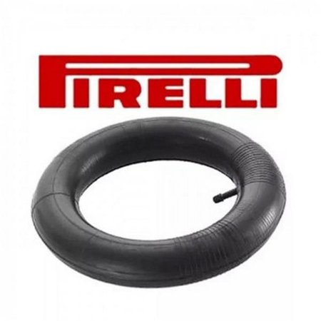Camara Ar Moto 90/90-19 Pirelli Bros Diant.