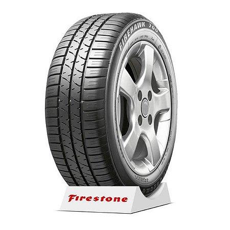 Pneu 165/70r13 79T Firestone F700  6088