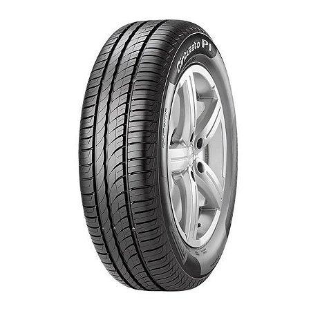 Pneu Pirelli 185/55r16 83V Pirelli Cinturato P1 - 5400
