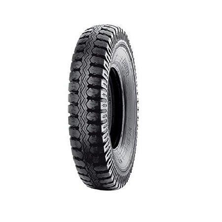 Pneu 750-16 Pirelli rt59 Borrachudo 10 Lonas 5248