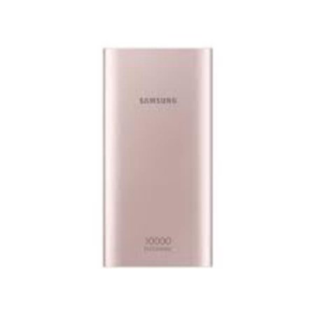 Power Bank Samsung 10.000mAh USB Tipo C
