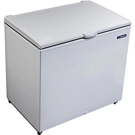 Freezer Horizontal 293 Litros Metalfrio DA302 - 7068
