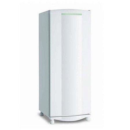 Refrigerador Consul 261L 1 Porta Branco 127V CRA30FBANA - 6072
