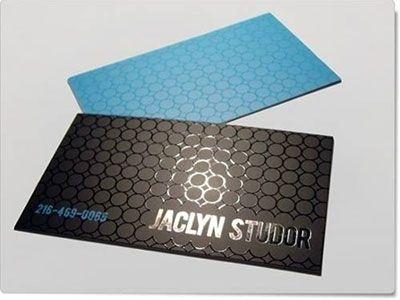 1000 cartões de visita 4x4 cores