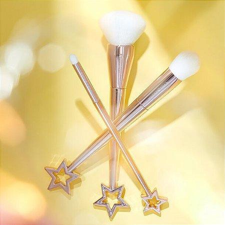 tarte star dusters brush set