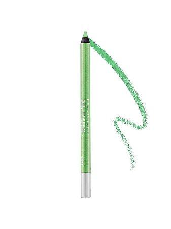 Urban Decay 24/7 Glide On Eye Pencil lápis de olho FREAK