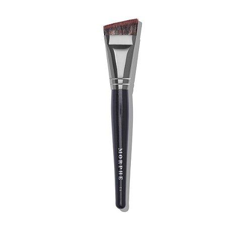 Morphe  E16 - Pro Angled Contour Brush pincel