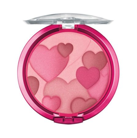 Physicians Formula HAPPY BOOSTER BLUSH ROSE