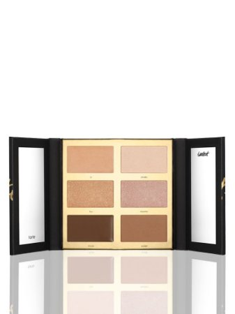 Tarte Cosmetics Tarteist PRO Glow Highlight & Contour Palette