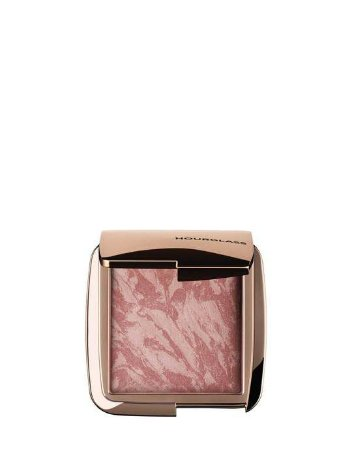 Hourglass AMBIENT™ LIGHTING BLUSH Mini MOOD EXPOSURE 1,3g