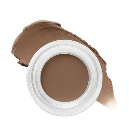 003 COOL BROWN Kylie Cosmetics KYBROW POMADE sobrancelhas