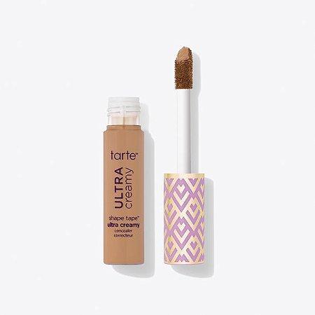 Tarte Cosmetics shape tape™ ultra creamy concealer CORRETIVO 47H TAN-DEEP HONEY 10ml