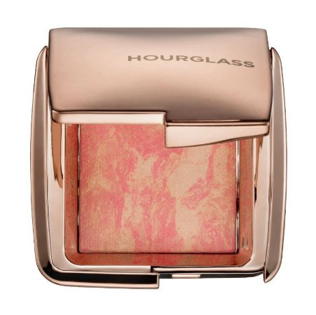 HOURGLASS Ambient Lighting Blush LUMINOUS FLUSH 4,2g