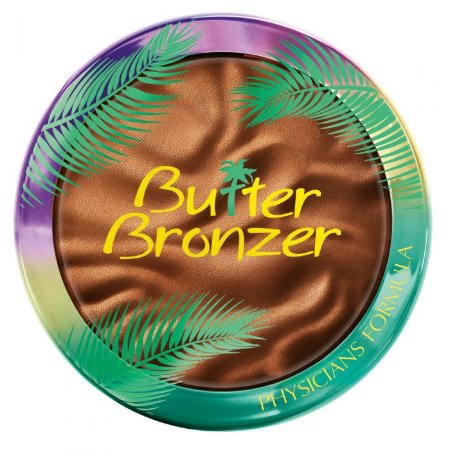 Physicians Formula Murumuru Butter Bronzer Endless Summer