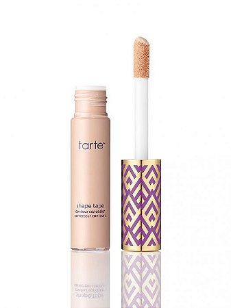 Tarte Cosmetics Shape Tape Contour Concealer - 22B LIGHT BEIGE