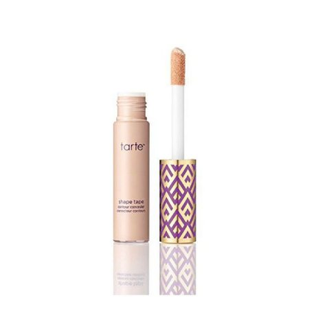 Tarte Cosmetics Shape Tape Contour Concealer - 22N LIGHT NEUTRAL corretivo