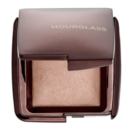 Hourglass Ambient® Lighting Powder Mini DIM LIGHT 1,4g