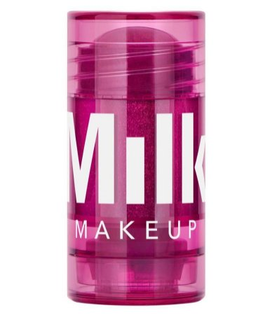 MILK MAKEUP Glow Oil Lip + Cheek 0.18 oz/ 5.1 g ASTRO