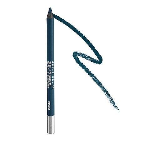 URBAN DECAY Lápis de Olhos 24/7 Glide-On Eye Pencil MAINLINE