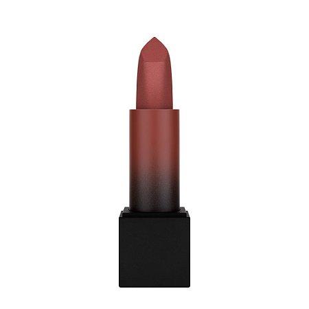 HUDA BEAUTY Power Bullet Matte Lipstick - JOYRIDE