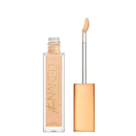 URBAN DECAY STAY NAKED CONCEALER CORRETIVO LIGHT MEDIUM 41CP