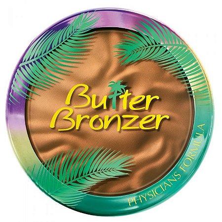 Physicians Formula Murumuru Butter Bronzer Sunset Bronzer